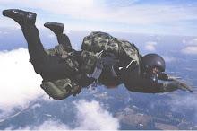 """CAR-15:""""Para-Commando"""""""