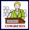 CURSOS Y CONGRESOS