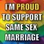 Yes, I am!