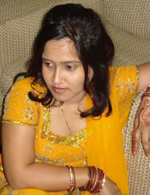 Mallu Actress Hot Photos