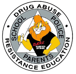 drug education in the usa through dare and smart programs Usa today publishes that half of the 54 million fulltime college students in america admit to binge drinking or using drugs at least once a month.
