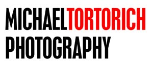 Michael Tortorich Photography