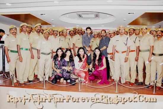 Ravi-Asin-Fan-Forever: Jayam Ravi: Kavalar Pothumakkal Award for ...