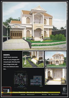 gambar rumah klasik on silahkan klik pada gambar untuk tampilan lebih jelas)