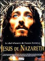 Baixar Filme   Jesus de Nazaré (1977) RMVB   Dublado
