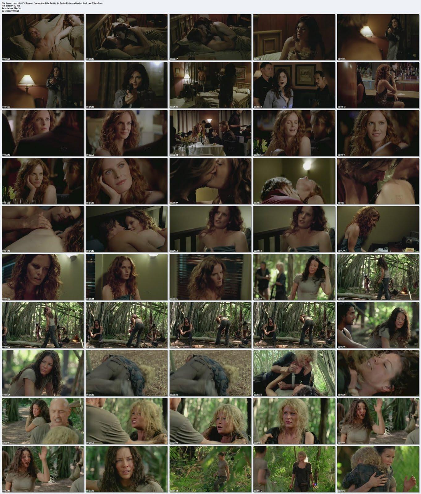 http://1.bp.blogspot.com/_jHTmh1HDYX0/S9SYlT5FJ_I/AAAAAAAABWg/tEany1zRk4c/s1600/Lost+-+6x07+-+Recon+-+Evangeline+Lilly,+Emilie+de+Ravin,+Rebecca+Mader+%26+Jodi+Lyn+O%27Keefe-792524.jpg