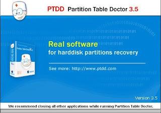 Partition Table Doctor لأستعادة الهاردديسك 1.jpg