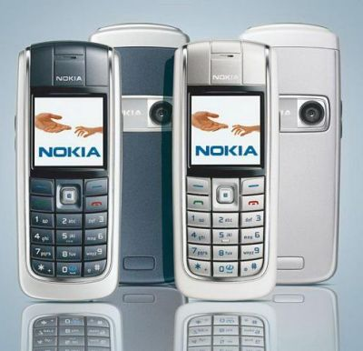 Site Blogspot  Free Ringtones  Cellular Phones on Old Nokia Phones  Name Of Phone Model  Nokia