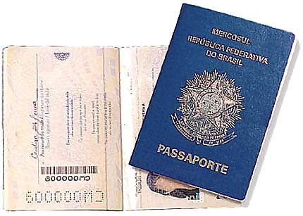 Pour demander le passeport... dans Guyane passaporte1