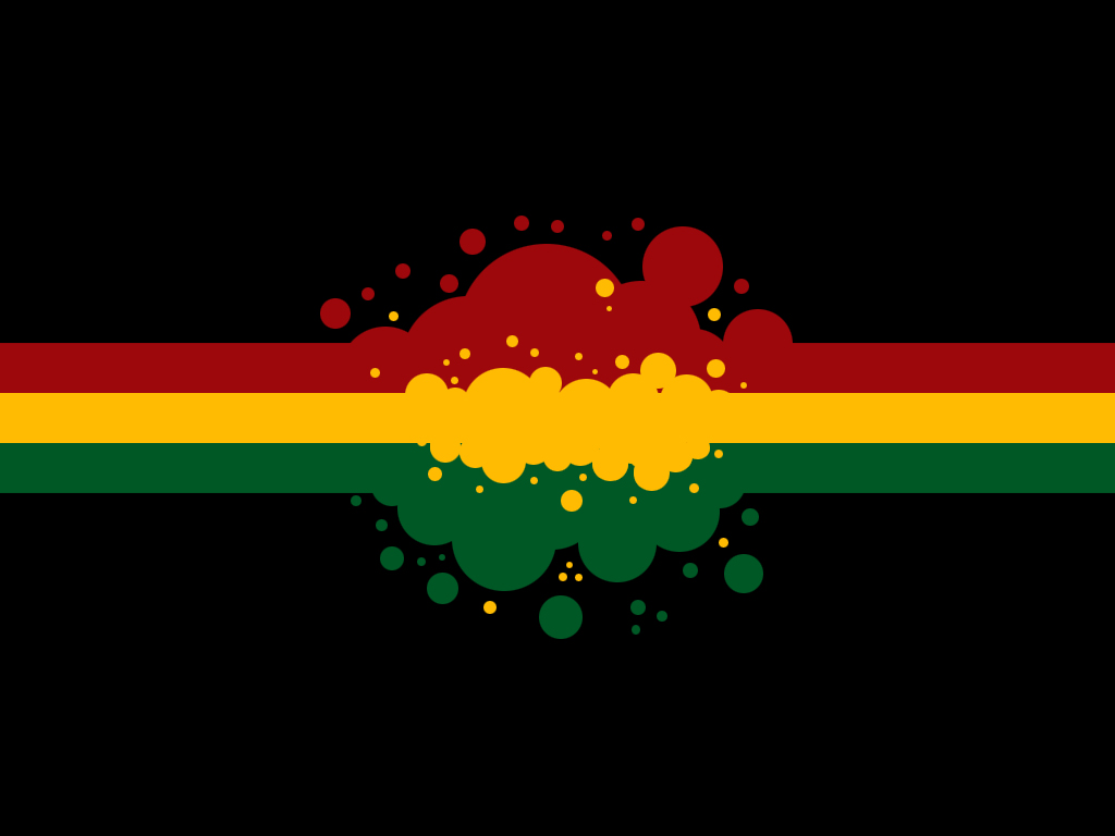 wallpaper reggae lion