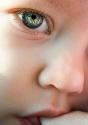http://1.bp.blogspot.com/_jHiPGQxAOKA/S5EE8aRgCpI/AAAAAAAAE_o/RD258YV6g60/s400/Bebe.jpg