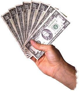 E commerce ventajas y desventajas de las formas de pago for Efectivo ya sucursales