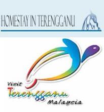 Homestay In Terengganu