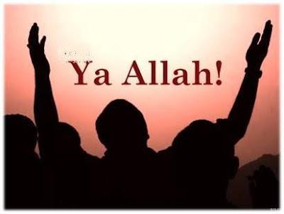 http://1.bp.blogspot.com/_jHuooQTCYXc/S_5MoeQTtUI/AAAAAAAAFzg/d13EJjQrk3M/s400/ya+Allah.jpg