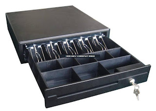 BEST SELLER CASH DRAWER