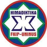 Logo Himadiktika