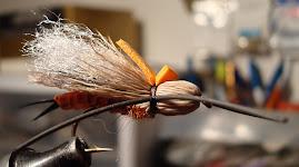 Dr Gillespie's Flies