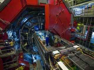 Resultado de imagen de Logros tecnológicos como el LHC