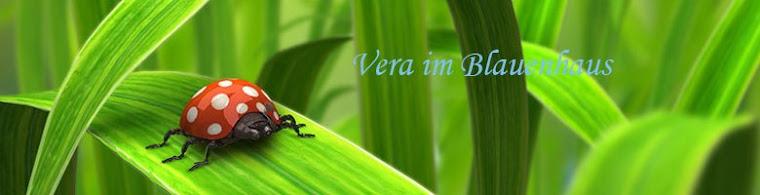 Vera im Blauenhaus