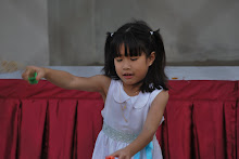 My 1st angel-syarifah aqilah