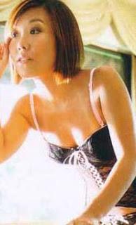 Gwen Teng