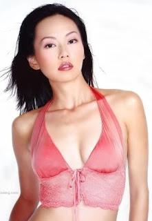 Lynn Poh