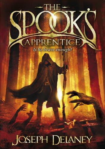 http://1.bp.blogspot.com/_jIOeJAQ2Ycw/TLaTMKA8KJI/AAAAAAAAGdI/gE79MnXqhVw/s1600/Joseph+Delaney+-+The+Spooks+Apprentice+1.jpg