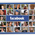 Why FaceBook is Best Social Networking Site ?