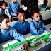 AP Schools Get Low Cost Educational PCs