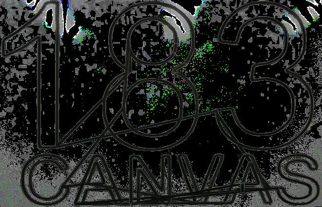 183 CANVAS