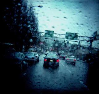 10 điều các tay lái trẻ nên tránh