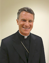 The Most Rev. Timothy Paul Broglio