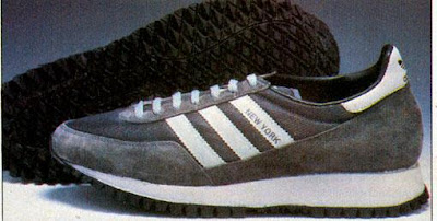 zapatillas adidas retro new york