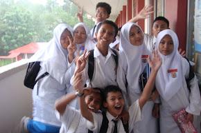 Classmates ! 2010