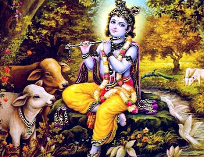 Gods wallpapers lord krishna for Murali krishna s janaki
