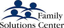Colorado Family Solutions Center