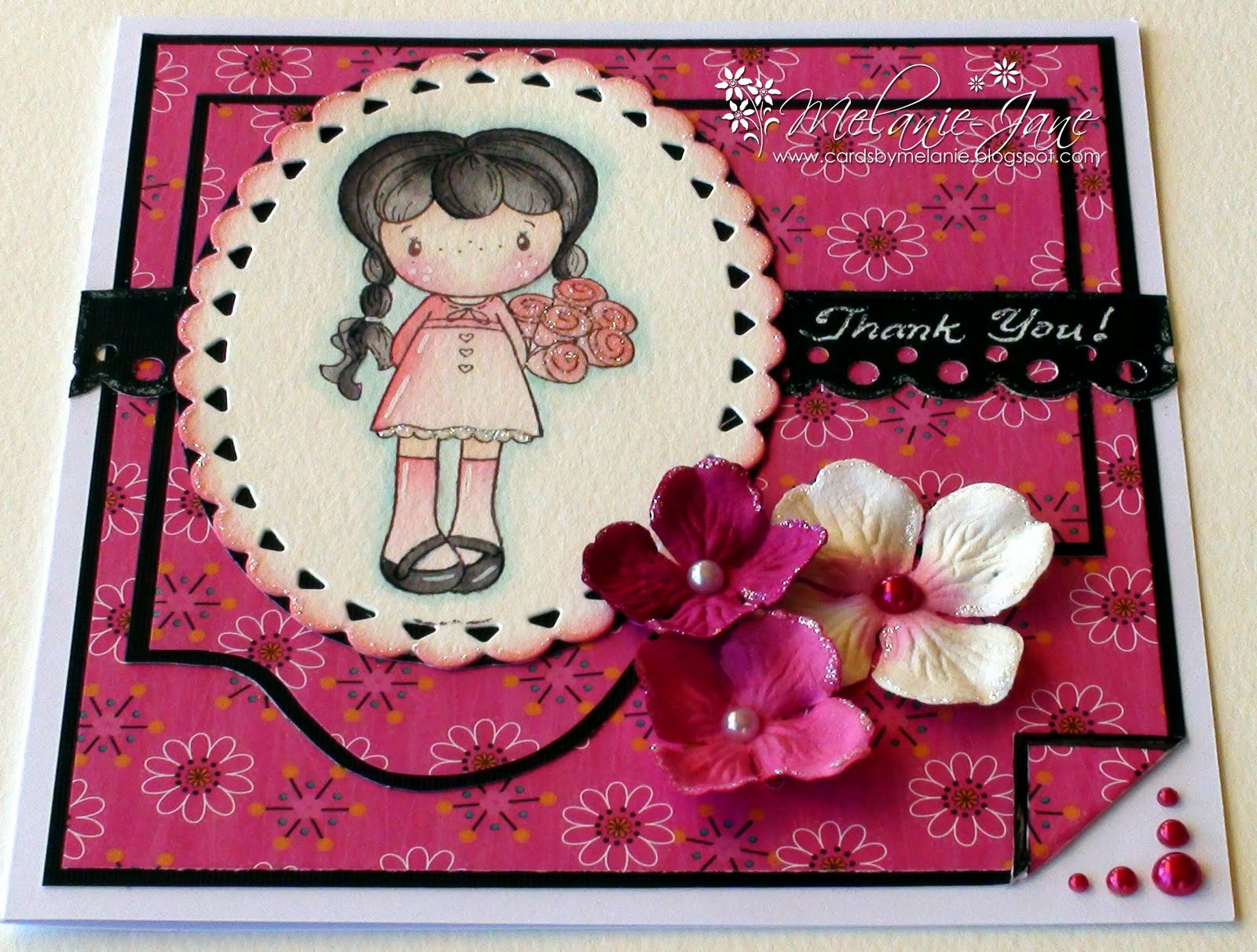 http://1.bp.blogspot.com/_jJ2UHkx_f3k/TGWFjEEFrZI/AAAAAAAAB1c/nasKsX8_org/s1600/rose+girl+2.JPG