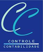 Controle Contabilidade