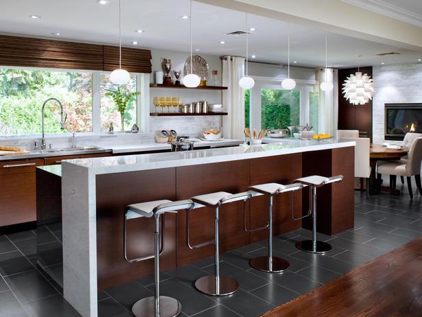 design obsessed divine design kitchens
