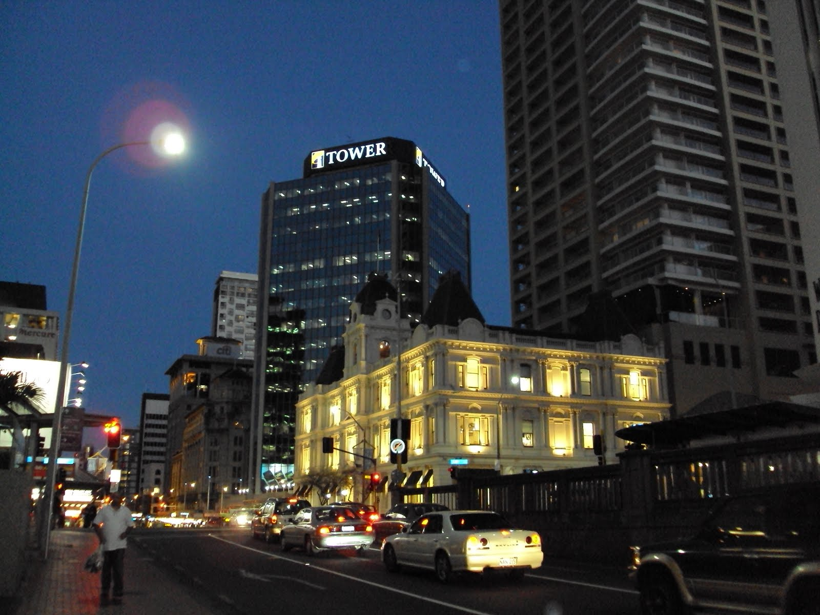 Auckland Clubs Check Out Auckland Clubs Cntravel