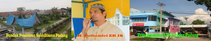 zulhendri.zk.is