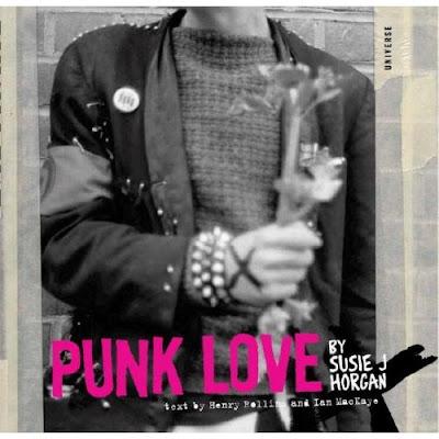 Blog_Punk+Love_Book.jpg