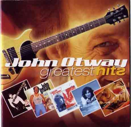 John Otway - All Balls & No Willy + Where Did I Go Right?
