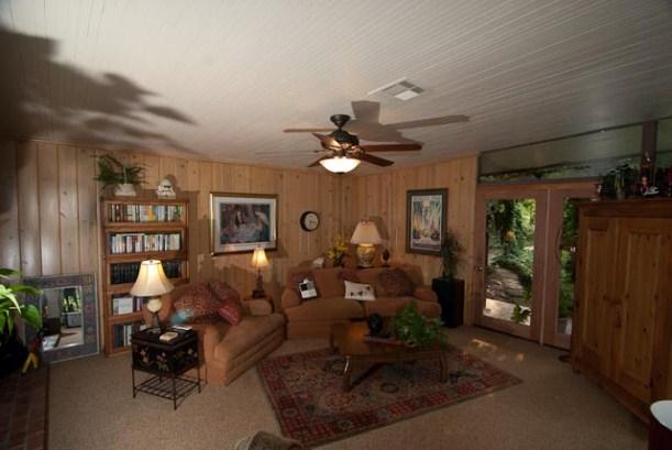 Home tren design for Interior decoration 1990s