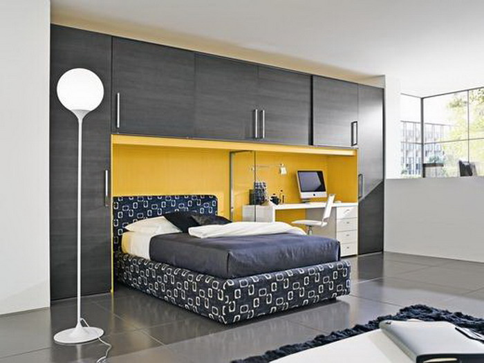 home tren design bedroom furniture small