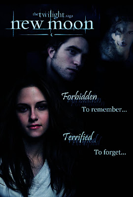 twilight-new-moon-watch-movie-online