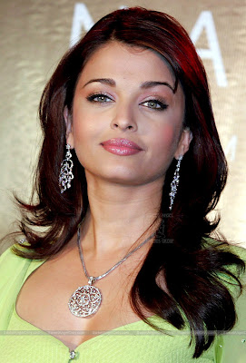 Aishwarya Rai Spicy Wallpapers