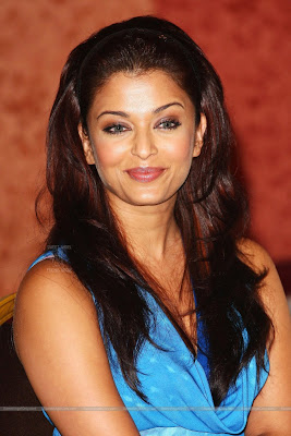 aishwarya_rai_hot_wallpaper_43_sweetangelonly.com