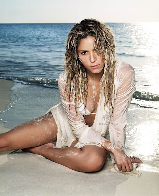 shakira_hot_wallpaper_04_sweetangelonly.com