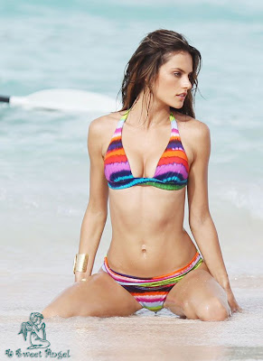 alessandra_ambrosio_hot_wallpaper_13_sweetangelonly.com